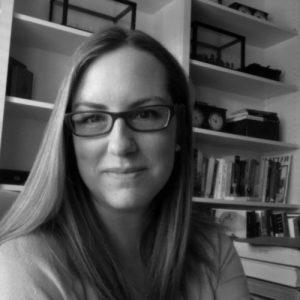 Sarah Handley-Cousins, PhD